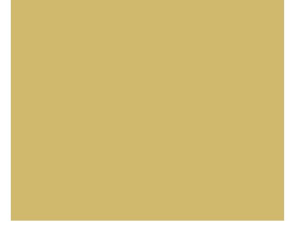 Esja Suite layout